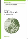 Frühe Neuzeit (eBook, PDF)
