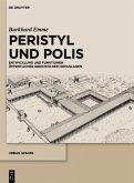 Peristyl und Polis (eBook, PDF)