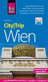 Reise Know-How CityTrip Wien (eBook, ePUB)
