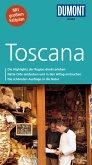 DuMont direkt Reiseführer Toscana (eBook, PDF)