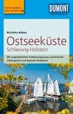 DuMont Reise-Taschenbuch Reiseführer Ostseeküste Schleswig-Holstein (eBook, PDF)