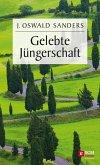 Gelebte Jüngerschaft (eBook, ePUB)