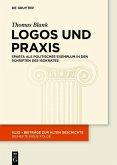 Logos und Praxis (eBook, PDF)