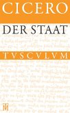 Der Staat / De re publica (eBook, PDF)