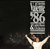 Caterina Valente '86 & The Count Basie Orchestra