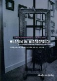 Museum im Widerspruch (eBook, PDF)