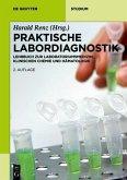 Praktische Labordiagnostik (eBook, PDF)
