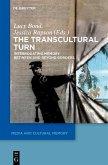 The Transcultural Turn (eBook, ePUB)