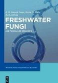 Freshwater Fungi (eBook, PDF)