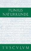 Buch 8: Zoologie: Landtiere (eBook, PDF)