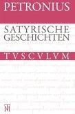 Satyrische Geschichten (eBook, PDF)