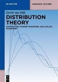 distribution theory in statistics pdf