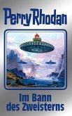 Im Bann des Zweisterns / Perry Rhodan - Silberband Bd.136 (eBook, ePUB)