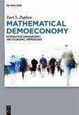 Mathematical Demoeconomy (eBook, PDF)