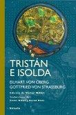Tristán e Isolda (eBook, ePUB)
