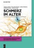 Schmerz im Alter (eBook, PDF)