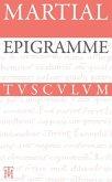 Epigramme. Gesamtausgabe (eBook, PDF)