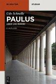 Paulus (eBook, PDF)