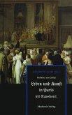 Helmina von Chézy. Leben und Kunst in Paris seit Napoleon I. (eBook, PDF)