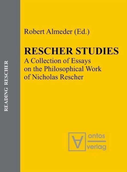 Rescher studies ebook pdf bcher rescher studies ebook pdf fandeluxe Gallery