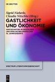 Gastlichkeit und Ökonomie (eBook, PDF)
