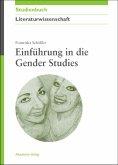 Einführung in die Gender Studies (eBook, PDF)