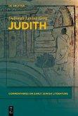 Judith (eBook, PDF)