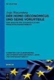 Der homo oeconomicus und seine Vorurteile (eBook, ePUB)