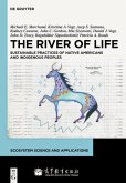 The River of Life: Sustainability in a Native American Context (eBook, PDF)