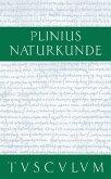 Buch 12/13: Botanik: Bäume (eBook, PDF)