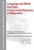Essays on the philosophy of Wittgenstein (eBook, PDF)