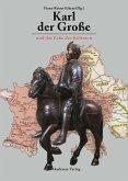 Karl der Große und das Erbe der Kulturen (eBook, PDF)