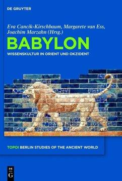 Babylon (eBook, PDF)