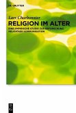 Religion im Alter (eBook, PDF)