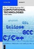 Computational Technologies (eBook, PDF)