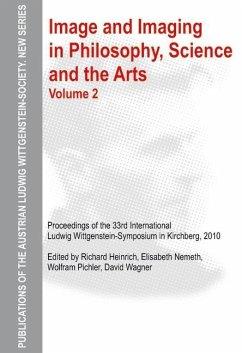 Volume 2 (eBook, PDF) - Wagner, David; Nemeth, Elisabeth; Pichler, Wolfram; Heinrich, Richard