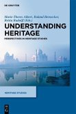 Understanding Heritage (eBook, PDF)