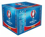 Panini UEFA EURO 2016 Sticker, Sticker in 100er Box