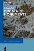 Miniature Monuments (eBook, PDF)