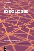 Ideologie (eBook, PDF)