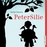 PeterSilie (MP3-Download)