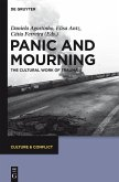 Panic and Mourning (eBook, PDF)