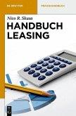 Handbuch Leasing (eBook, PDF)