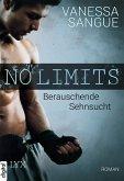 No Limits - Berauschende Sehnsucht (eBook, ePUB)