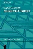Gerechtigkeit (eBook, PDF)