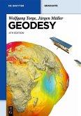 Geodesy (eBook, PDF)