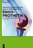 Endoprothetik (eBook, PDF)