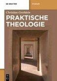 Praktische Theologie (eBook, PDF)