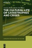 The Cultural Life of Catastrophes and Crises (eBook, PDF)