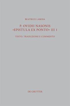 P. Ovidii Nasonis